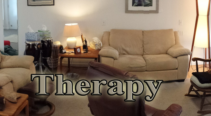blog-therapy
