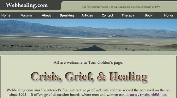 webhealing-picture